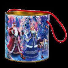 Туба Дед Мороз